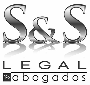 SyS Legal